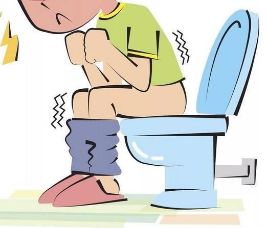 Понос со слизью у ребенка: что делать при жидком стуле со слизью и температурой у детей| имодиум®