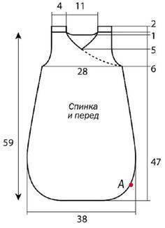 Спальный мешок для новорожденных: шьем своими руками, выбираем готовый конверт   своими руками   vpolozhenii.com