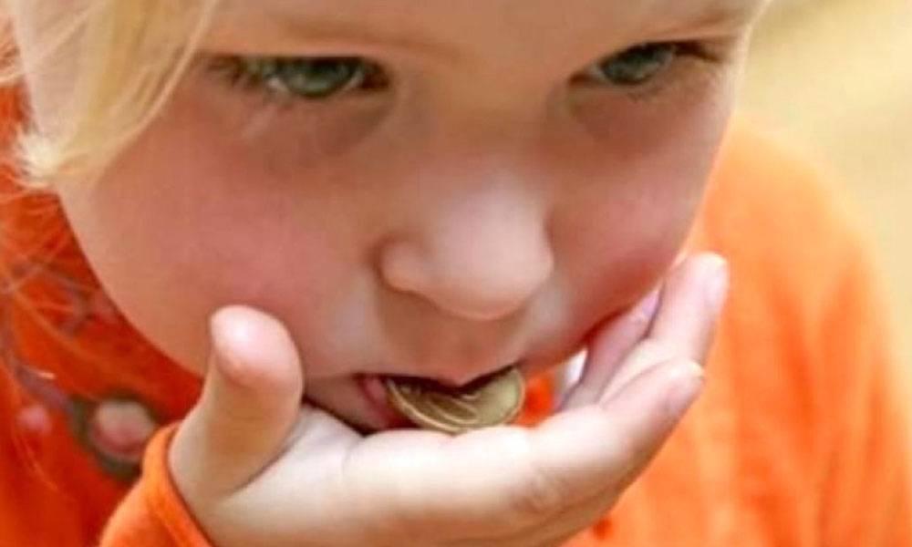 Ребенок проглотил косточку от финика комаровский. ребенок проглотил косточку от сливы
