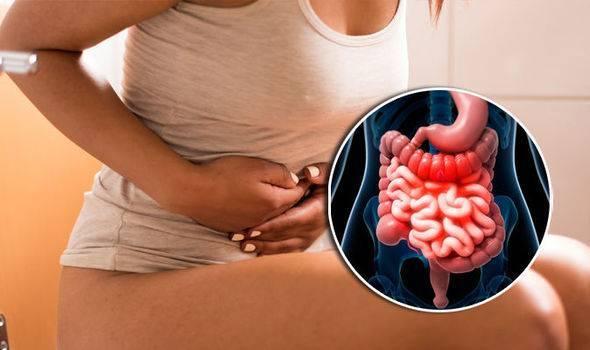 Вздутие живота при беременности во втором триместре: что делать