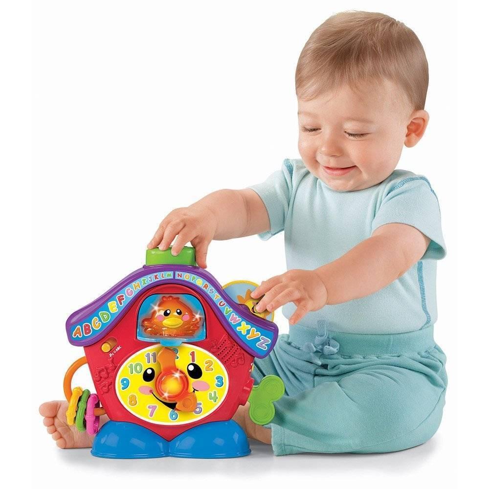 Что подарить ребенку на 1 год? оригинальные подарки малышу на годик своими руками. какие полезные игрушки подарить ребенку на день рождения?