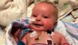 Врожденный порок сердца у новорожденных: симптомы, что это такое, признаки, лечение, как проявляется