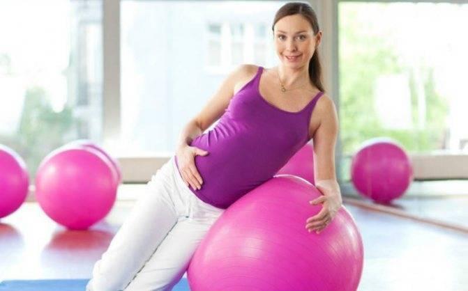 Что должно насторожить при беременности: 10 поводов ехать к врачу | курсы и тренинги от лары серебрянской