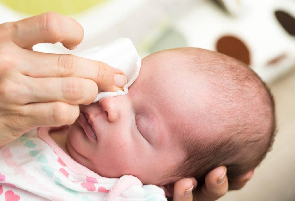 ✅ как и чем почистить нос новорожденному: рекомендации и видео-советы по уходу за носиком грудничка - психея-нск.рф