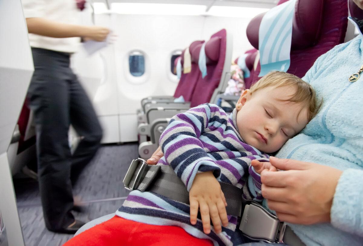 Куда поехать на море с маленькими детьми (112 фото): отдых с годовалым ребенком, мнение комаровского, поездка на машине, что взять, отзывы