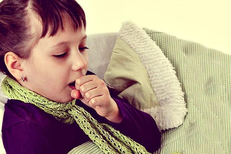 Почему ребенок часто дышит во сне, частота дыхания у детей во сне