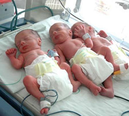 Во сколько недель беременности ребенок считается доношенным, на каком сроке можно рожать?