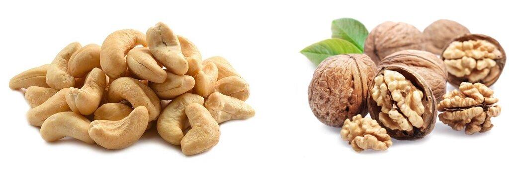 Продукты, которые можно кушать маме новорожденного при кормлении грудью
