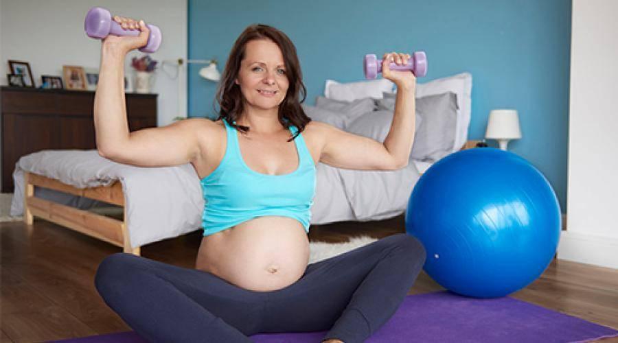 Почему нельзя поднимать тяжелое беременным: какие последствия могут быть от поднятия тяжестей во время беременности? почему женщинам вредно носить тяжести