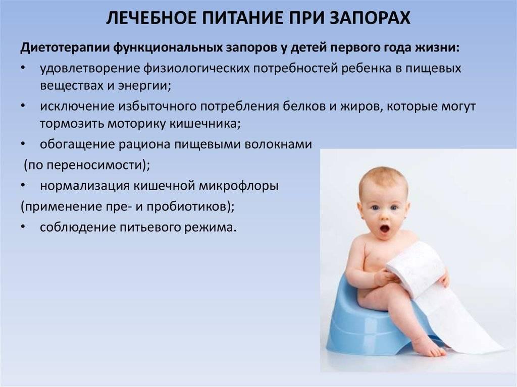Диета при запорах у детей | рецепты и меню диеты при запорах у детей | компетентно о здоровье на ilive