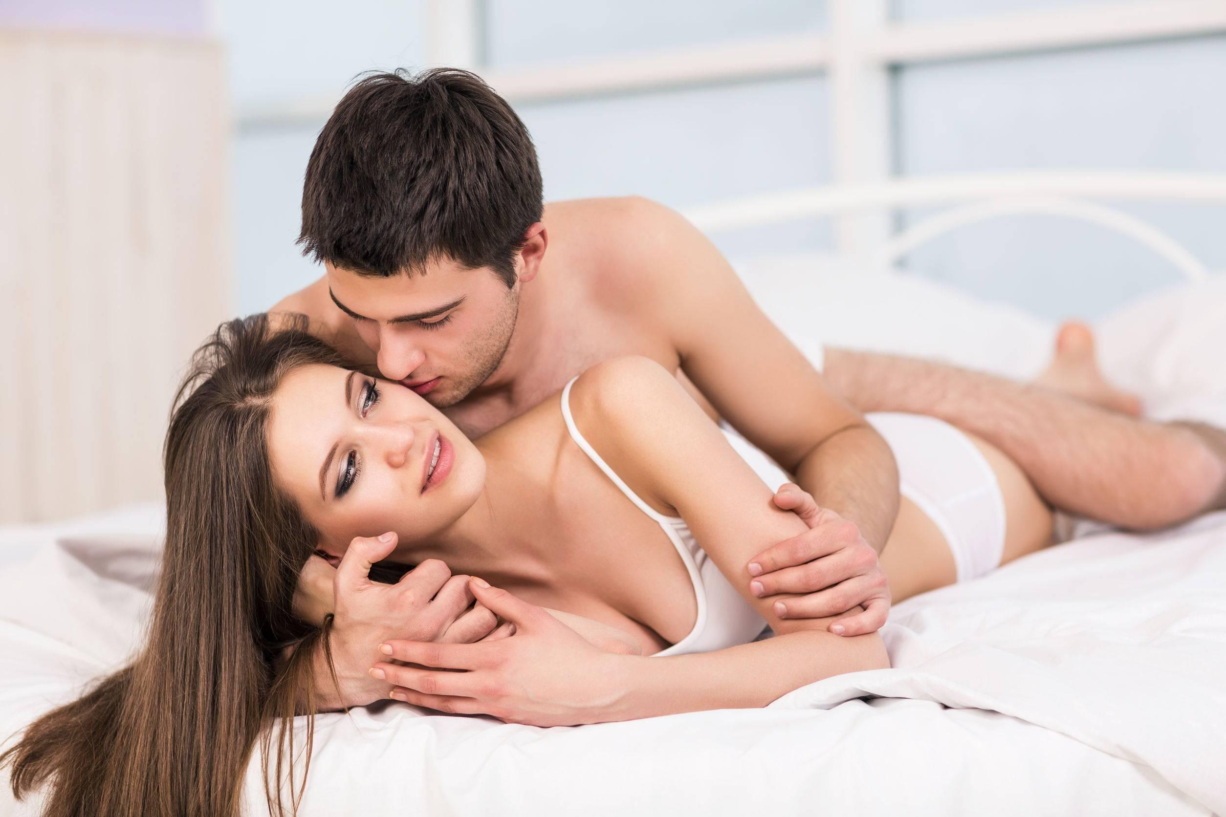 Муж не хочет близости с женой причины и где искать виноватых