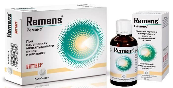 Нерегулярные месячные: как восстановить цикл народными средствами, препаратами. витамины для женского здоровья, или как восстановить менструальный цикл