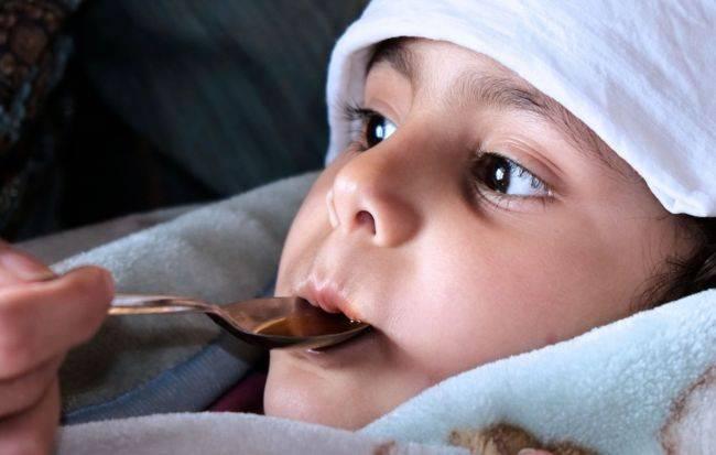 Почему не проходит кашель при лечении антибиотиками и что делать?
