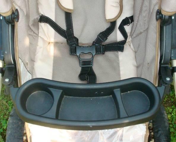 Как собрать коляску трансформер после стирки. коляска-трансформер: все, что вы хотели знать о ней