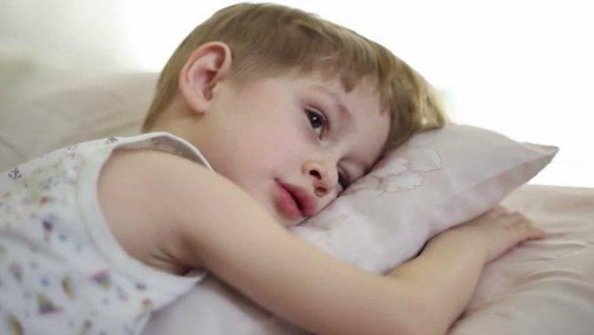 Какие основные моменты надо знать для предотвращения головной боли у подростков. почему у ребенка болят яички при прикосновении: причины дискомфорта, симптомы и лечение мальчика
