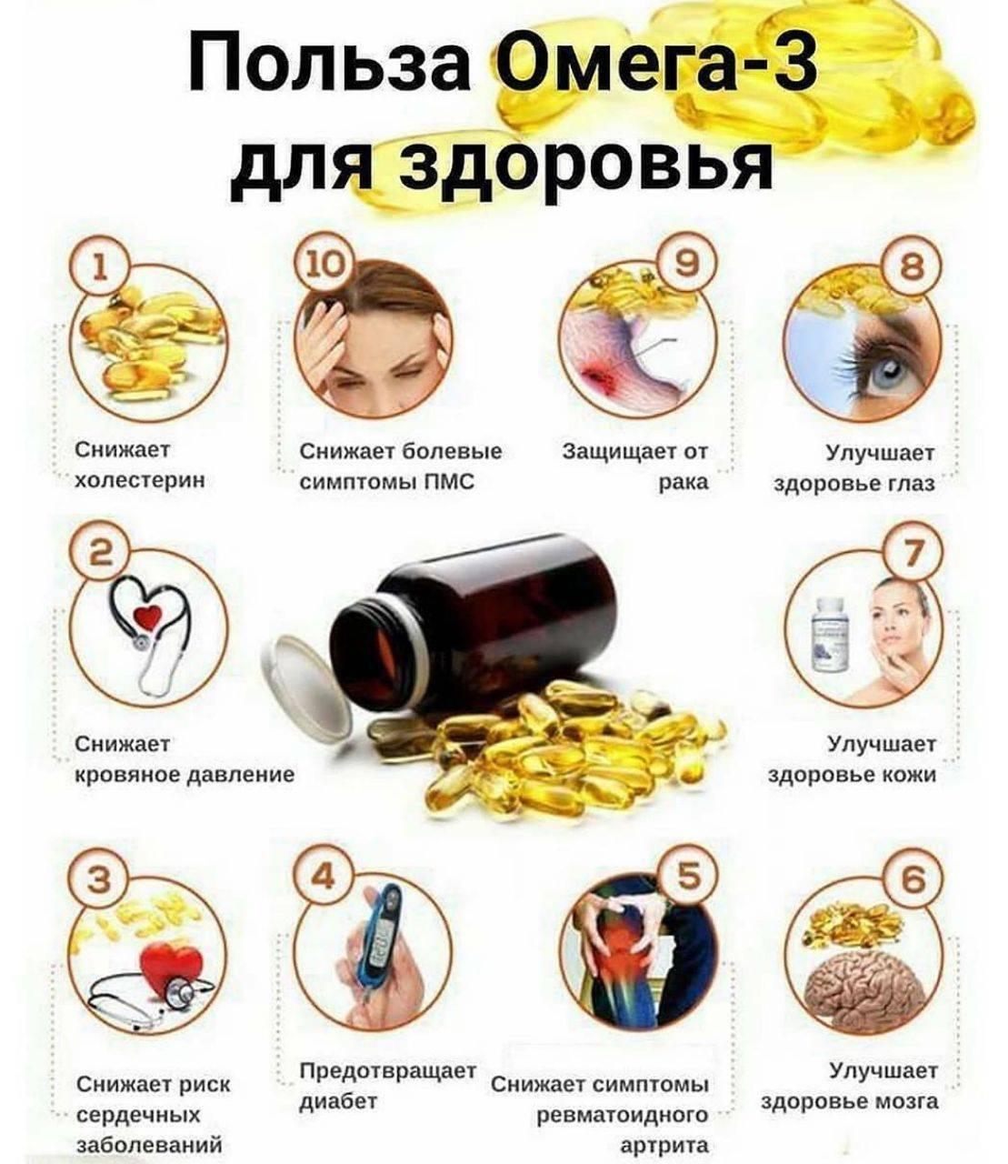 Витамины с холином для детей: польза холина b4, обзор витаминов
