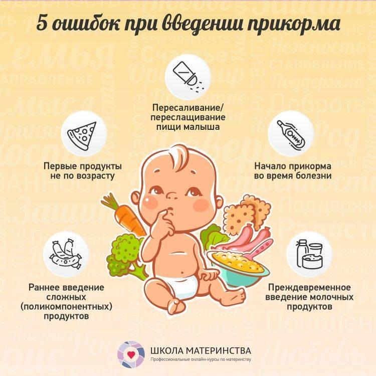 Со скольких месяцев можно давать ребенку сок? с какого возраста можно дать грудничку фруктовые и овощные соки – яблочный и гранатовый, морковный, свекольный и другие? прием во время запора и отравления