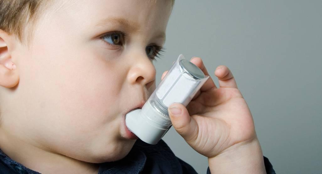 Астма у ребенка. причины, симптомы, лечение и профилактика астмы у детей | здоровье детей