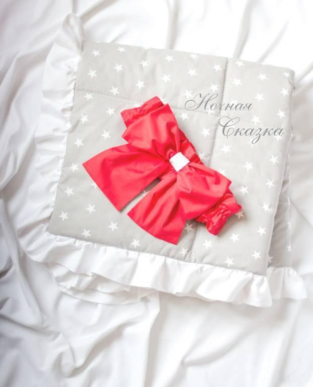 Конверт на выписку из роддома зимний, летний для новорожденного мальчика, девочки. красивые из ткани, вязаные, комбинезоны, одеяло. фото. как сшить своими руками, мастер класс