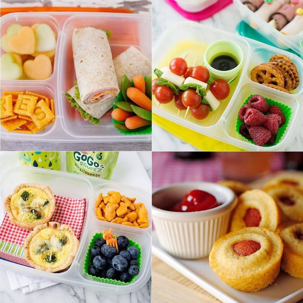 Не знаете, чем кормить годовалого ребенка? подробное меню + рецепты + советы