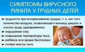 Можно ли купать ребенка при кашле бронхите - лор-заболевания