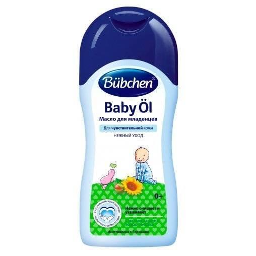 Топ-10 лучших детских мыл – рейтинг 2020 года