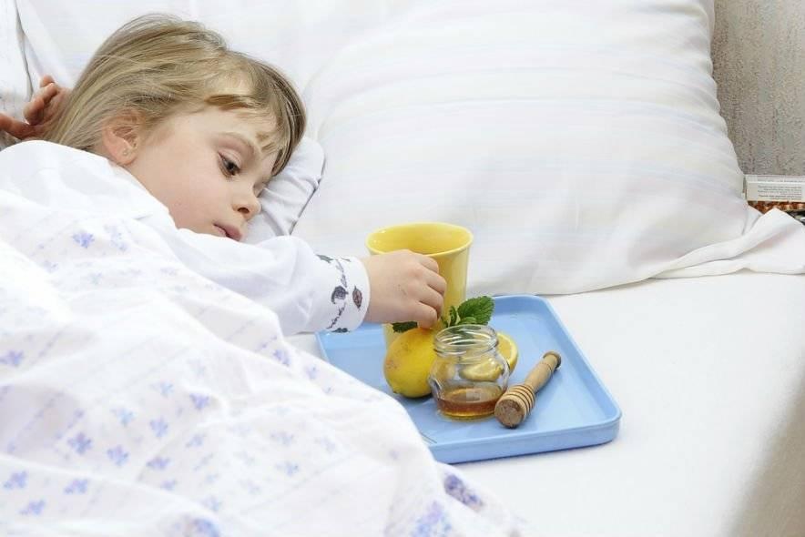 Сколько можно болеть! частые орви у детей: как избежать и как лечить. почему ребенок часто болеет