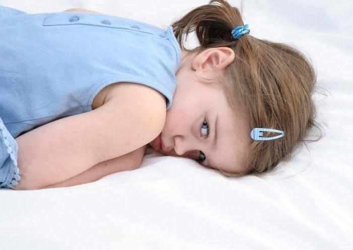 Энкопрез у детей: причины и психосоматика, медикаментозная терапия, диета и режим дня, народная медицина