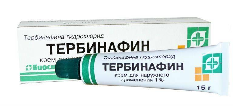 Рейтинг противогрибковых препаратов для ногтей - описание действенных лекарственных средств с ценами