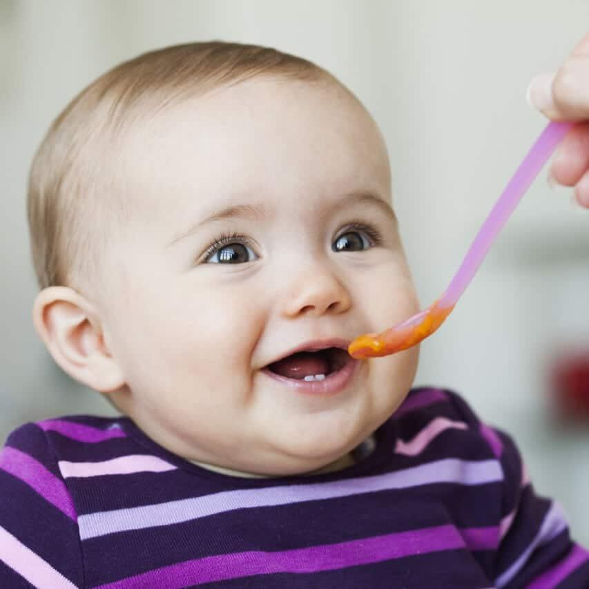Когда детям можно макаронные изделия. когда ребенку можно давать макароны: оптимальные сроки и вкусные рецепты для детей разного возраста