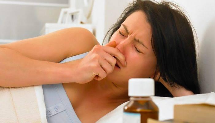 Заикание у детей 3 лет лечение комаровский