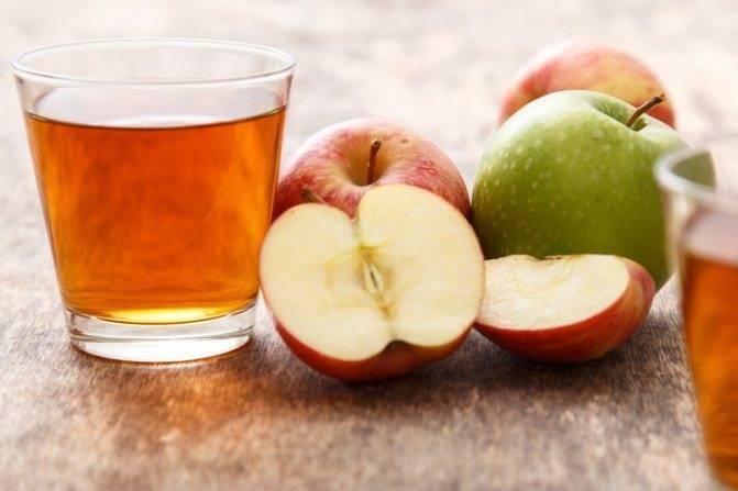 Разрешается ли употребление компота из свежих и сушеных яблок при грудном вскармливании? как приготовить и пить?