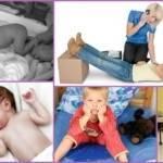 Почему у ребенка могут возникнуть судороги и как их вылечить