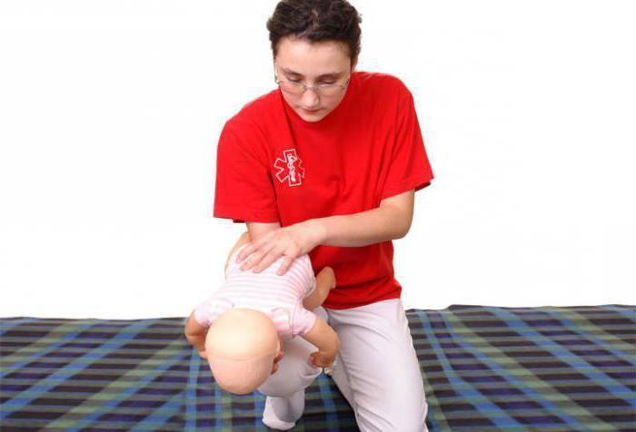 Как оказать помощь ребенку, если он проглотил фруктовую косточку? ребенок проглотил косточку от черешни, что делать.