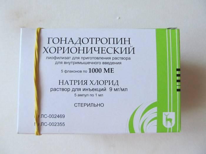 Целесообразность использования хгч | ko4a.ru