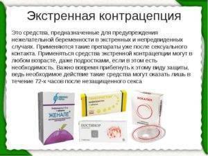 Противозачаточные для мужчин (средства), виды контрацептивов и методы (способы) контрацепции