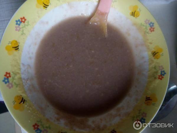 Гречневая каша на молоке: рецепты приготовления каш для малышей от 6 месяцев до 1 года, гречневая каша способ приготовления   рисовая каша для ребенка 6 месяцев   метки: как, сваривать, месячный, варить, мука