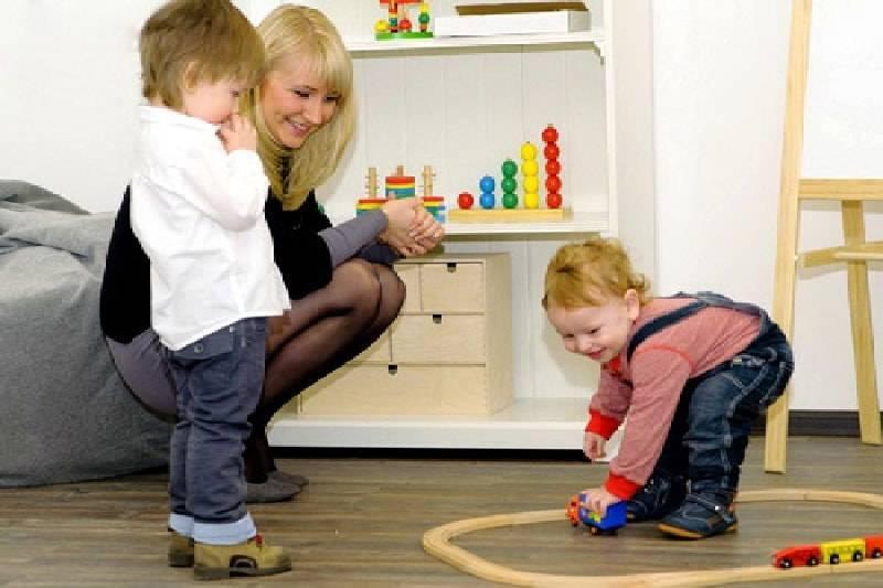 Дети-погодки. личный опыт  – семья и дети – домашний
