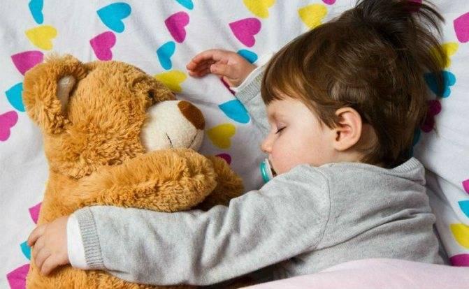 Почему ребенок писает ночью в кровать? как отучить ребенка писать ночью в постель?