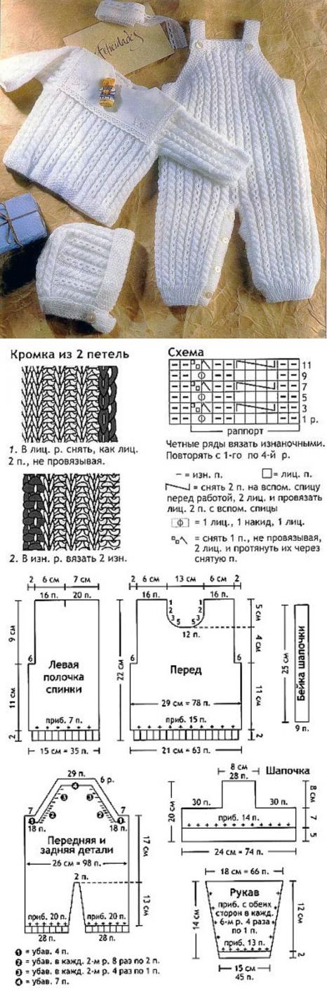Вязаные кофты для девочек спицами (20 лучших схем с описанием)