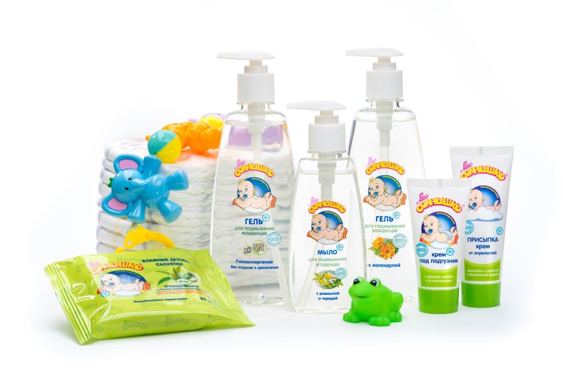Какое детское мыло лучше всего подойдет для новорожденных? рейтинг средств, безопасных для кожи малыша