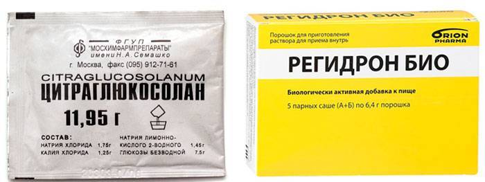 Почему регидрон для детей должен быть в каждой аптечке, когда и как правильно давать лекарство ребенку