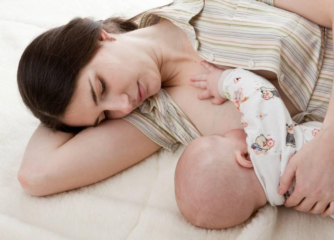 Температура у кормящей мамы, чем и как сбить температуру 37.5, 38.5, 39 кормящей матери