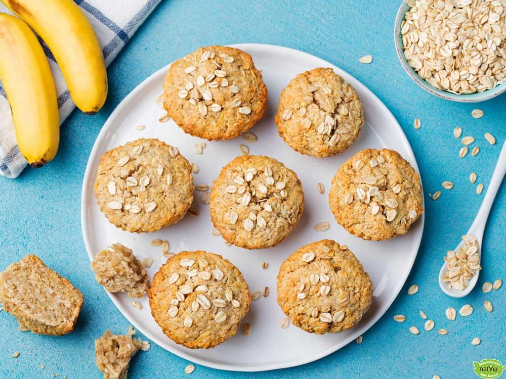 Рецепты печенья для детей 2 лет