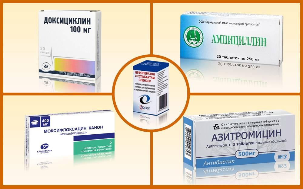 Аллергия на антибиотики – симптомы, как проявляется аллергия на лекарства, что делать?