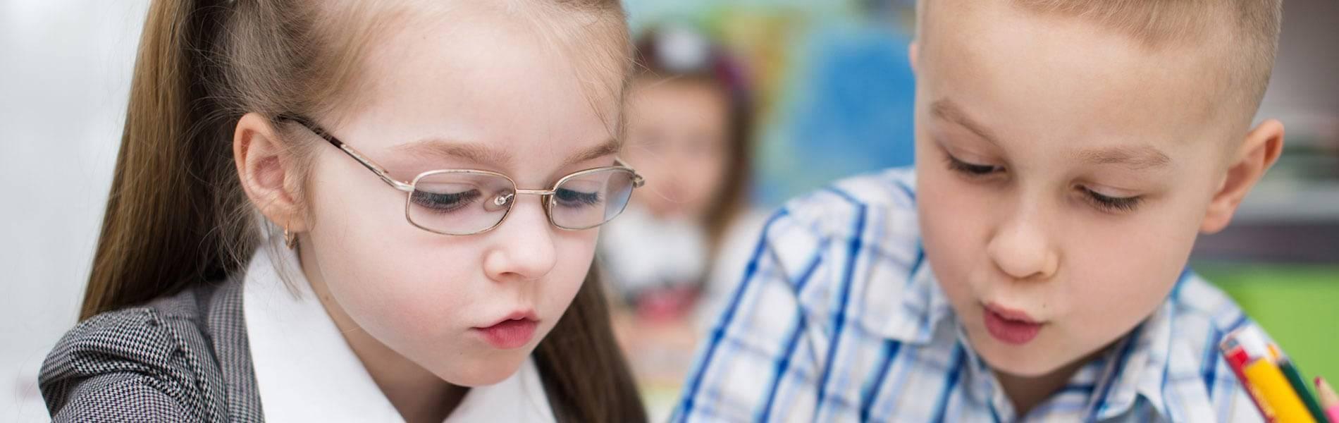 Заболевания глаз у детей: список самых распространенных патологий зрительного анализатора у малышей, рекомендации родителям
