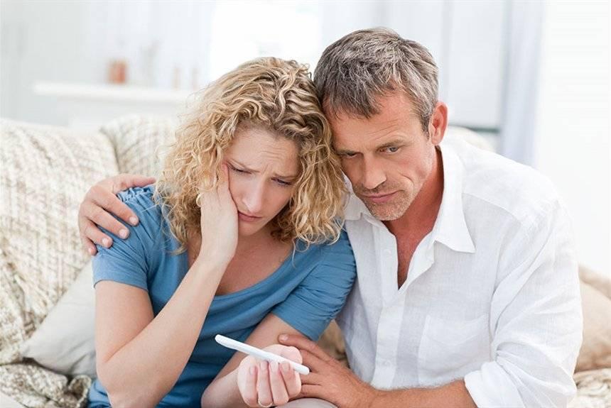Беременность не наступает: 7 факторов, влияющих на зачатие