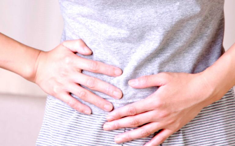 Зуд кожи при беременности. чешется тело у беременных: причины, лечение
