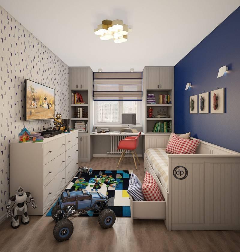 Детская комната икеа: советы по стильному дизайну и выбору элементов интерьера (195 фото)