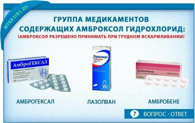 Как лечить горло при грудном вскармливании: процедуры, режим и подходящие таблетки